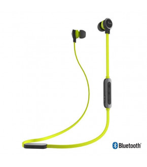 AURICULAR ILUV BLUETOOTH NEON AIR