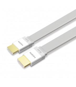 CABLE ILUV HDMI 1.8M