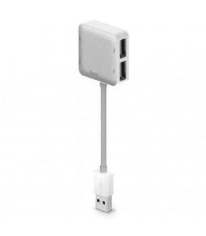 CABLE ILUV TRNS.USB