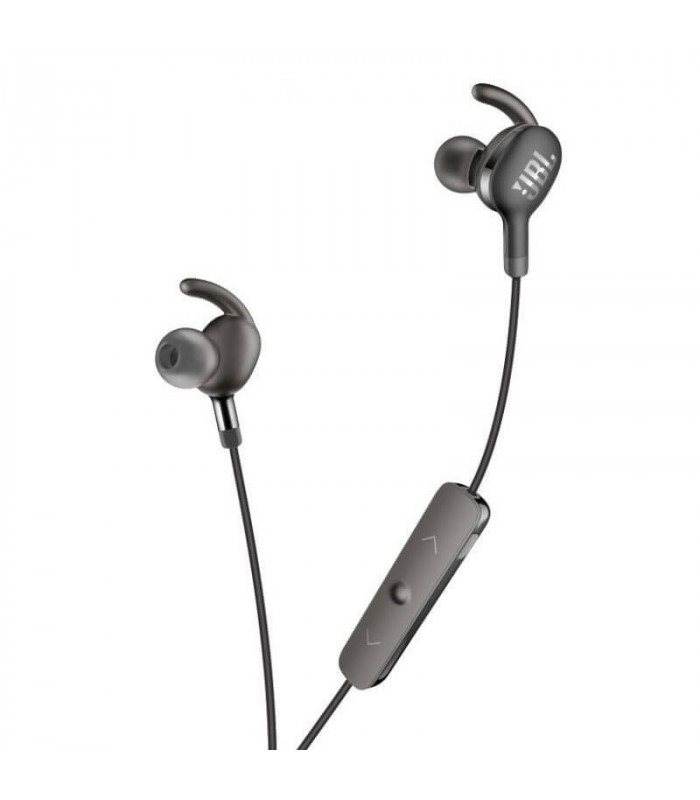 AURICULAR JBL EVEREST ELITE 100