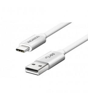 CABLE ADATA USB-C