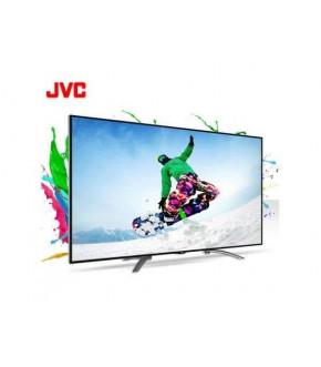 "TELEVISOR JVC 75"" SMART 4K"