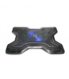LAPTOP COOLER STAND KOLKE