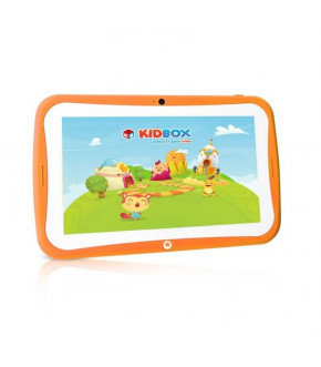TABLET KOLKE FAMILY 2 KIDS