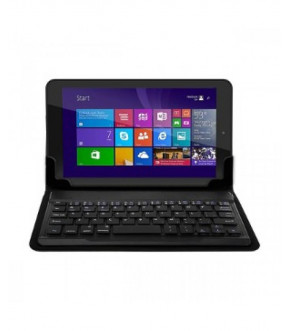 TABLET KOLKE OFFICE 9""