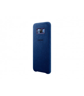FUNDA SAMSUNG GALAXY S8+...