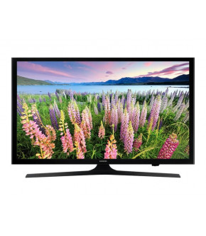 "TV SAMSUNG SMART 40"" FULL HD"