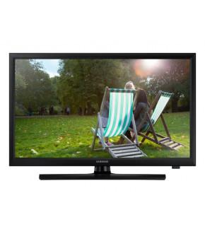"TV/MONITOR SAMSUNG LED 24"" HD"