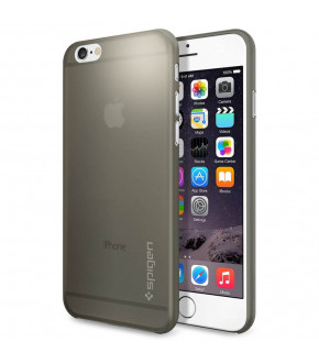 FUNDA SPIGEN AIRSKIN IPHONE...
