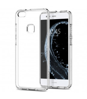 FUNDA SPIGEN LIQUID CRYSTAL...