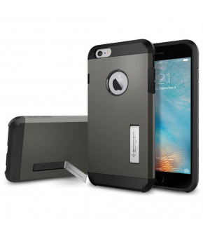 FUNDA SPIGEN TOUGH ARMOR...