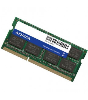 MEMORIA RAM ADATA 8GB DDR3L...