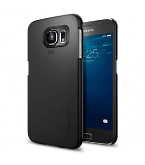 FUNDA SPIGEN THIN FIT...