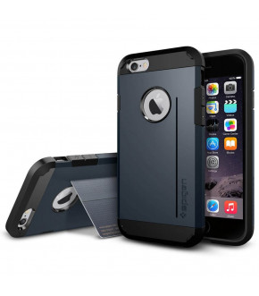 FUNDA SPIGEN TOUGH ARMOR S...