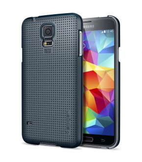 FUNDA SPIGEN ULTRA FIT GALAXY S5