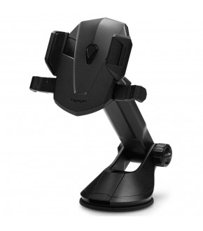 SOPORTE SPIGEN KUEL AP12T UNIVERSAL CAR MOUNT HOLDER
