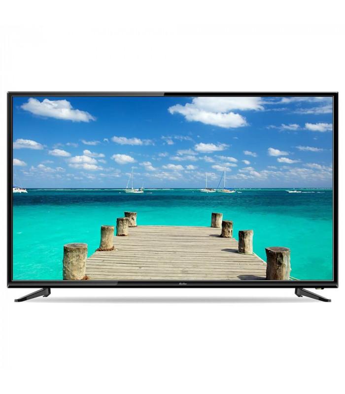 """TV KOLKE 32"""" HD"""