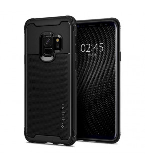 FUNDA SPIGEN RUGGED ARMOR GALAXY S9 PLUS