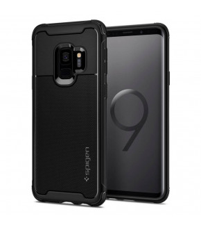 FUNDA SPIGEN RUGGED ARMOR GALAXY S9