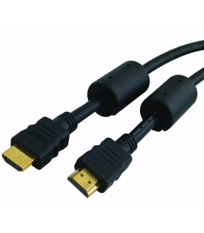 CABLE HDMI KOLKE 5M
