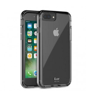 FUNDA ILUV IPHONE 8/7 METAL...