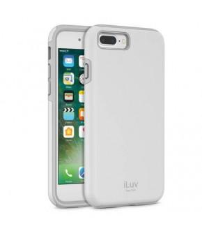 FUNDA ILUV IPHONE 8 PLUS/7...