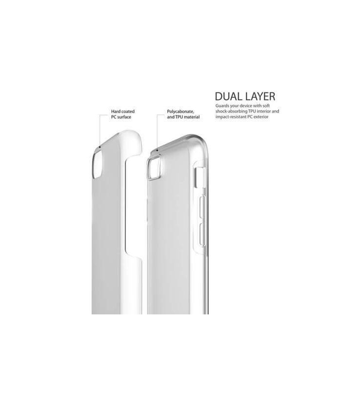 FUNDA ILUV IPHONE 8/7 REGATTA