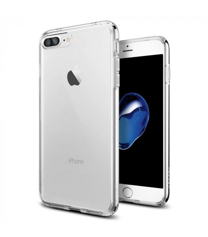 funda iphone 8 plus spigen