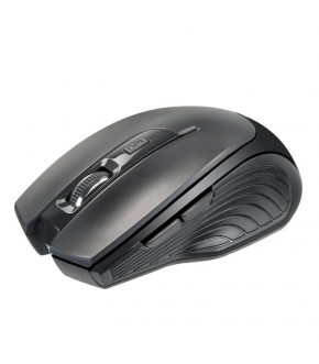 MOUSE KLIP VORTEX INALAMBRICO
