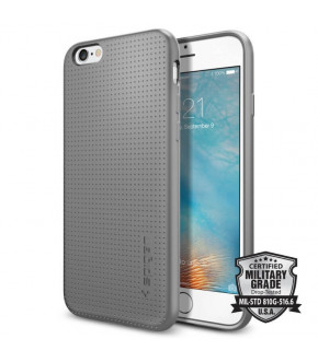 FUNDA SPIGEN LIQUID AIR IPHONE 6S/6