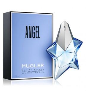 PERFUME THIERRY MUGLER ANGEL EDP FEMENINO