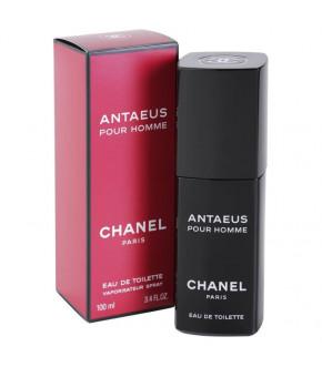 PERFUME CHANEL ANTAEUS EDT...