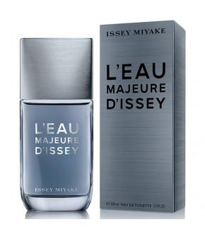 PERFUME ISSEY MIYAKE L'EAU...