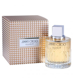 PERFUME JIMMY CHOO ILLICIT EDP FEMENINO