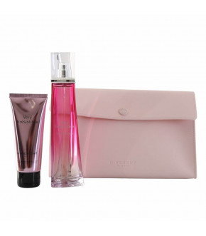 KIT GIVENCHY VERY IRRESISTIBLE FEMENINO