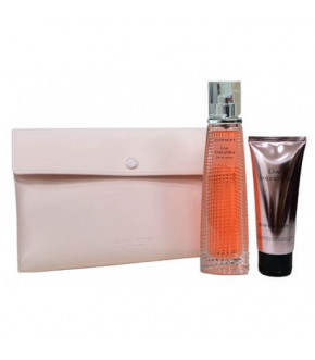 KIT GIVENCHY LIVE IRRESISTIBLE FEMENINO