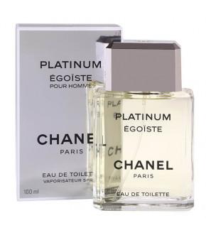 PERFUME CHANEL EGOISTE...