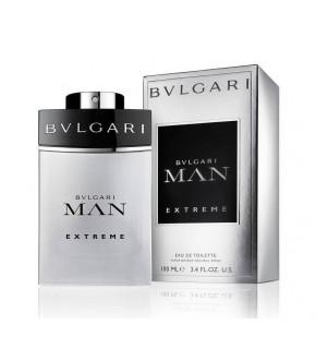 PERFUME BVLGARI MAN EDT MASCULINO