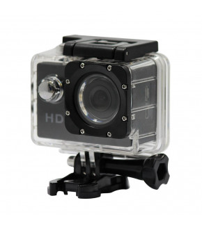 CAMARA DE ACCION KOLKE ACTIVE SPEED HD