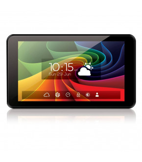 TABLET KOLKE 7""