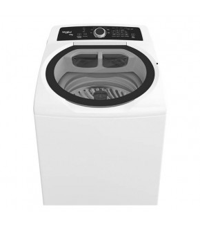95a9bc2b17495 LAVARROPAS WHIRLPOOL POWERFUL 750 RPM CARGA SUPERIOR 12 KG ...
