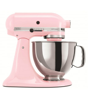 BATIDORA KITCHENAID MINI ARTISAN 3.3 L