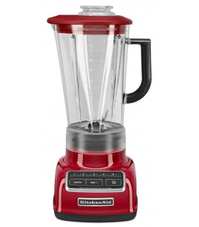 LICUADORA KITCHENAID MULTIFUNCION VASO ACRILICO 0.9 HP
