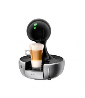 CAFETERA MOULINEX DROP DOLCE GUSTO 0.8 L