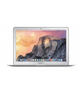 APPLE MACBOOK AIR MQD32LL/A...