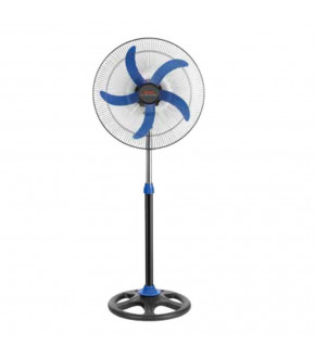 VENTILADOR ARNO DE PIE AIR PRO POWER 50 CM 5 ASPAS VF22