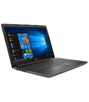 NOTEBOOK HP 15-DA0007LA I3...