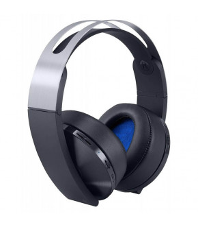AURICULAR SONY PLAYSTATION PLATINUM WIRELESS
