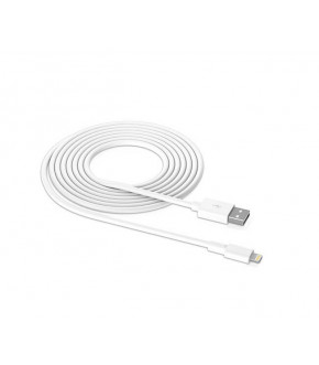 CABLE LIGHTNING 3 METROS