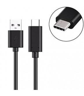 CABLE USB-C 1 METRO